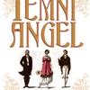 Dark angel, 1.knjiga