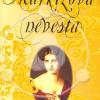 Dark angel, 2.knjiga