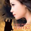 Templar knights , 2.knjiga