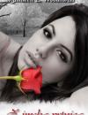 Zimska vrtnica