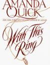 Afroditina prstana