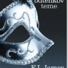 Fifty Shades Trilogy, 2.knjiga