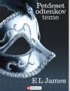 Fifty Shades Trilogy, 2.knjiga