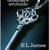 Fifty Shades Trilogy, 3.knjiga