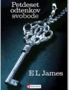 Fifty Shades Trilogy, 3.knjiga