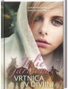 Claybornes' Brides  , 1.knjiga