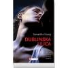 On Dublin Street, 1.knjiga