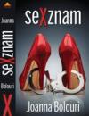 Sexznam
