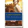 Duchess Diaries, 2.knjiga