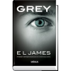 Fifty Shades Trilogy, 4.knjiga