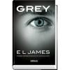 Fifty Shades Trilogy, 4.knjiga