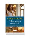 Duchess Diaries, 3.knjiga