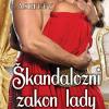 Škandalozni zakon lady Isabelle –