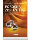 Marriage to a Billionaire, 4.knjiga