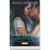 Coincidence / Callie and Kayden, 1.knjiga