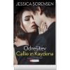 Coincidence / Callie and Kayden, 2.knjiga