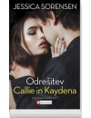 Coincidence / Callie and Kayden, 2.knjiga