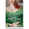 Oxenburg Princes, 2.knjiga