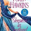 Romanca na škotskem