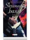 Skrivnostni basist