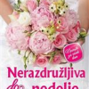Weekday Brides, 6.knjiga