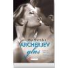 Archerjev glas