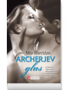 Sign of Love series, 4.knjiga