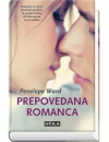 Prepovedana romanca