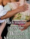 Mackenzies / Highland Pleasures, 6.knjiga