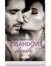 Sign of Love series, 7.knjiga