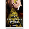 Royals Saga, 2.knjiga