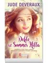 Dekle iz Summer Hilla