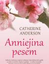 Anniejina pesem
