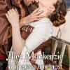 Alec Mackenzie in njegova umetnost zapeljevanja
