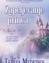 Zapeljevanje princa
