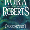 Obsedenost