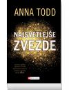 Stars, 1.knjiga