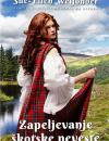 Zapeljevanje škotske neveste