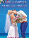 McCarthys of Gansett Island, 11.knjiga