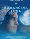 Komančeva luna