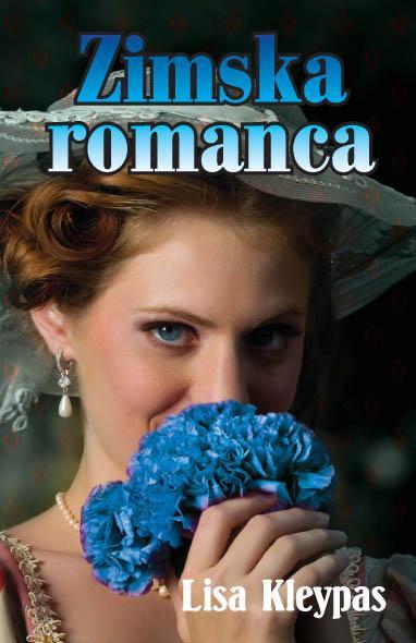 KlubRomantic - stran za ljubitelje ljubezenjskih romanov